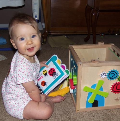 stella-toybox2
